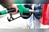 إستهلاك البنزين ينخفض بمقدار 43 ألف برميل يومياً بعد رفع الأسعار