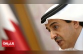 النائب العام القطري: دول الحصار طلبت منا الانسحاب من تنظيم كأس العالم 2022