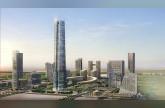 مصر: أعلى برج في أفريقيا بالعاصمة الإدارية الجديدة