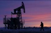 ارتفاع أسعار النفط نتيجة التوترات في الشرق الأوسط