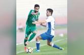 «الكويت» يواصل صدارة «دوري فيفا»