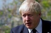 بريطانيا تتهم روسيا بتخزين غاز أعصاب قاتل سرا واستخدامه في هجوم