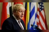 بريطانيا: روسيا تخزن غاز أعصاب قاتل سراً لإستخدامه