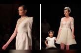 البرنوس التونسي والأزياء الآسيوية تحطّ رحالها في بيروت