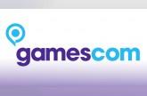 الكشف عن قائمة الشركات المتواجدة بمعرض Gamescom 2018