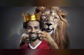 Mohamed Salah.. ملك الأرقام