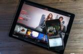 "Netflix قد تكون مهتمة بإنشاء برنامج إخباري يعتمد على أسلوب مماثل لـ "" 60 Minutes """