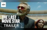 إعلان فيلم The Last Movie Star
