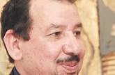 200 فنان عربي يتنافسون على جوائز مهرجان ضي بالقاهرة