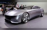 أفضل 5 سيارات في الشكل في معرض جنيف 2018