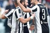 إصابة نجم يوفنتوس تربك حسابات أليغري قبل لقاء ريال مدريد