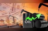 النفط الكويتي يرتفع ليبلغ 62.39 دولاراً للبرميل