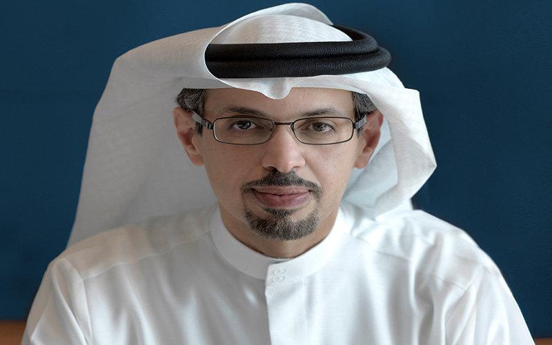 «غرفة دبي» تدعم تحفيز النمو الاقتصادي في دبي بمبادرتين نوعيتين - دوت امارات