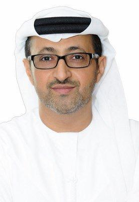 د.عبد الرحمن الشميري