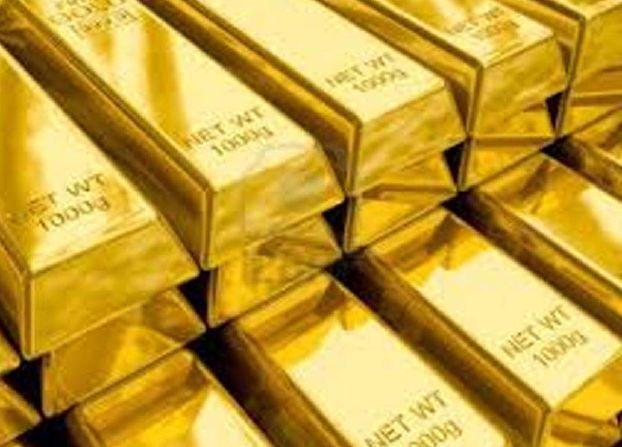الذهب مستقر مع تقييم المستثمرين تداعيات هجوم سورية - دوت امارات
