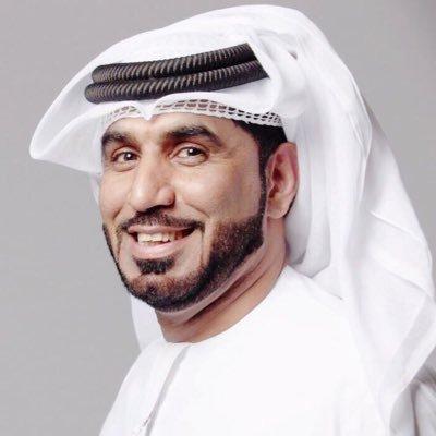 محمد الظهوري