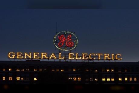 """شركة """" جنرال إلكتريك """" تعلن عن وظائف هندسية وإدارية شاغرة بعدة مدن"""