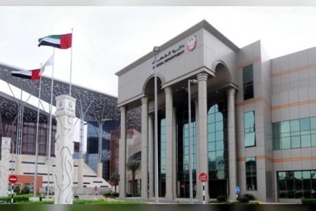 203 سنوات سجناً بحقّ 39 مداناً بقضايا مختلفة في أبوظبي