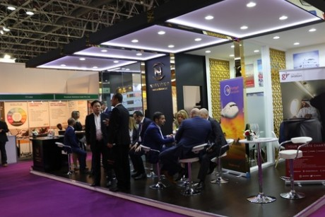 Nirvana Travel and Tourism to attend Arabian Travel Market 2018