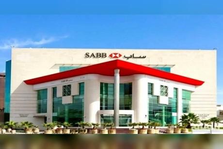 """وظائف إدارية شاغرة بشركة """" ساب """" في الرياض"""