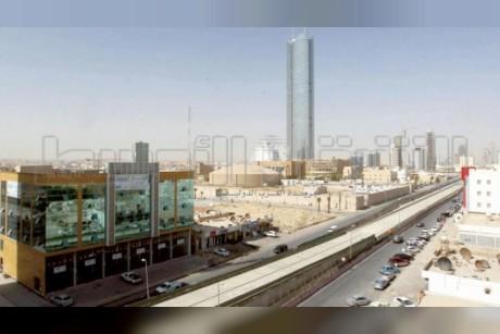 توقعات بنمو طلبات التمويل العقاري 20% في السعودية