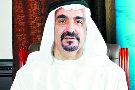 «نخيل» في محادثات لتشييد مراكز تجارية في الإمارات الشمالية