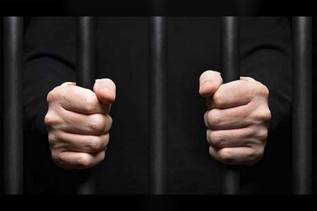 Bank manager jailed for embezzling Dh26m from customers account in Dubai