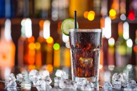 اضرار المشروبات الغازية لمرضى السكر
