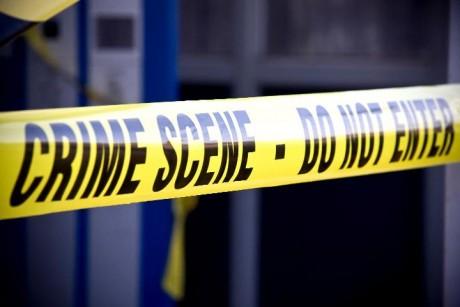 Man arrested following murder of a woman in Dubai