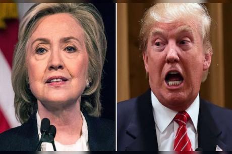 الحزب الديمقراطي يقاضي حملة ترامب وروسيا للتدخل في انتخابات 2016