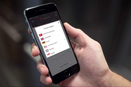 شركة Opera تقرر رسميًا إغلاق تطبيق Opera VPN يوم 30 أبريل