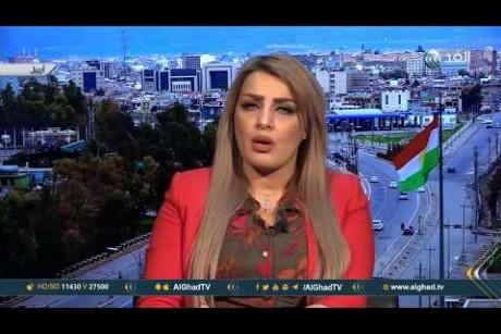 مرشحة عراقية: رفضت عروض لشراء الأصوات في الانتخابات