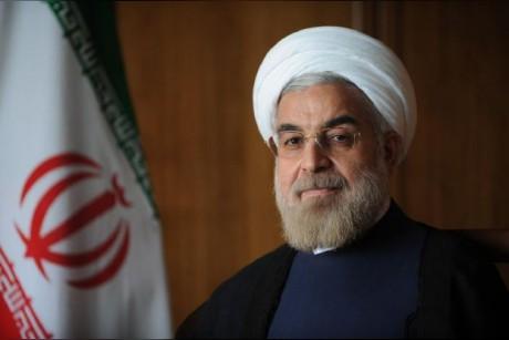 طهران تلوّح بـ«خطوات مذهلة» إذا انسحبت واشنطن من «النووي»