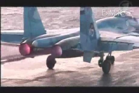 التحالف الاستراتيجي الروسي التركي الإيراني وانعكاساته على الصراع السوري