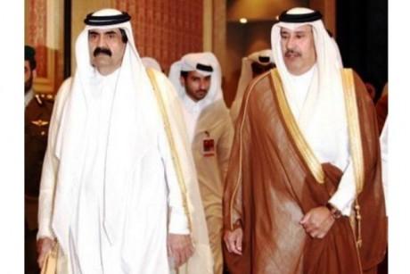 إرهاب «الحمدين» يهمّش جودة الجنسية القطرية