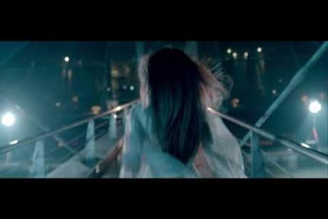 بالفيديو: مي عز الدين تطرح برومو مسلسلها الجديد رسايل