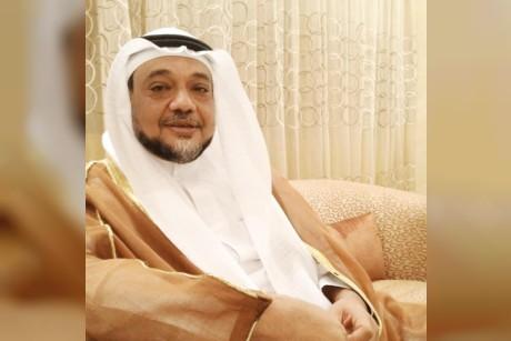 «الحج» السعودية تمنع زيارة المعتمرين لجبل النور