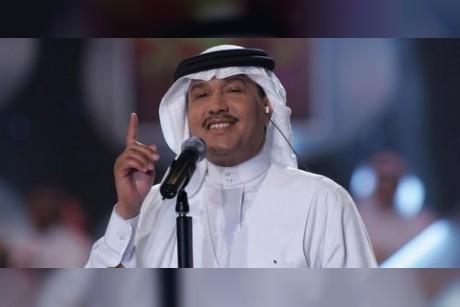 بالفيديو.. محمد عبده يوجه رسالة للسعوديين بشأن قيادة المرأة