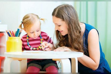 9 نصائح تجعل حل الواجبات متعة