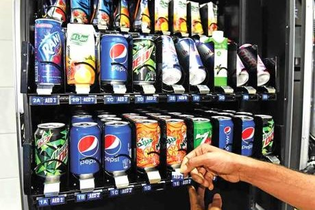 Battle against obesity in UAE starts with slashing sugar in food products