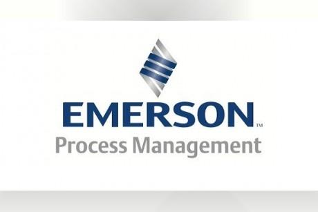 شركة إميرسون تعلن عن وظائف إدارية شاغرة
