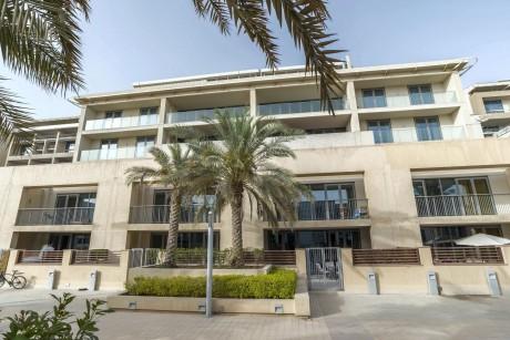 """صور-فيديو  من داخل """"البنتهاوس"""" في أبوظبي الذي يبلغ سعره 7.7 مليون درهم"""