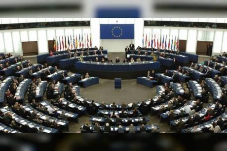 الاتحاد الأوروبي يرحّب بقرار بيونغ يانغ وقف التجارب النووية