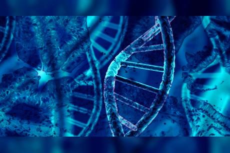باحثون يطورون أداة كريسبر للتعديل الوراثي خارج الخلية