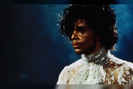 Nothing Compares 2 U: the secrets of Princes original recording, unheard until today