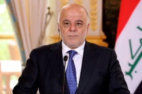 بغداد: القوى السياسية تستبق الانتخابات بحوارات للتوافق على توزيع المناصب