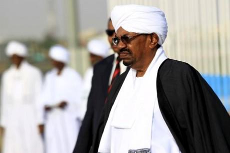 تعديل حكومي مرتقب في السودان يشمل حقائب أساسية