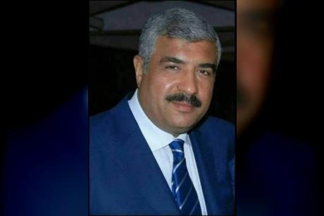 حفل زفاف أسطوري لابن هشام طلعت المتّهم بقتل سوزان تميم (فيديو)