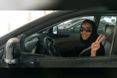 جامعة الملك عبدالعزيز تعلن التجهيز لتدريب 120 مدربة على قيادة السيارات