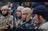 العراق: حكم بإعدام قاض في المحكمة الشرعية لداعش